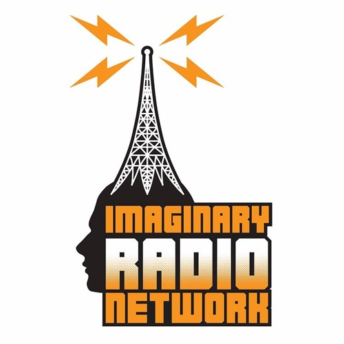 Imaginary Radio Network's avatar