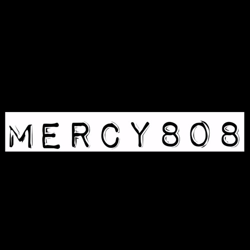 NO MERCY 808's avatar