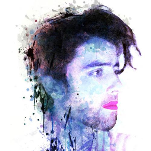 TBOLAD's avatar