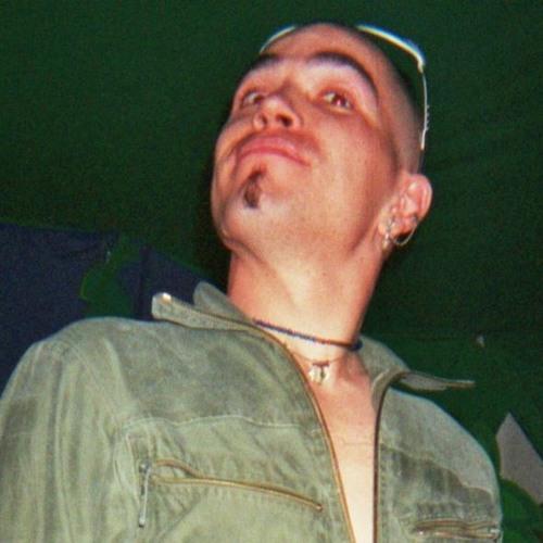Mika Heim's avatar