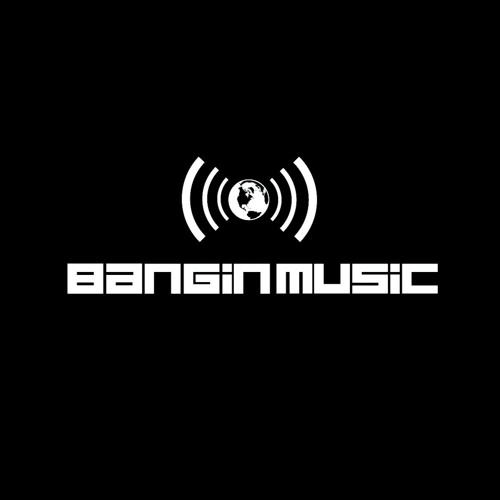 Bangin Music's avatar