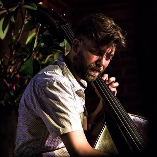 Ramon van Merkenstein's avatar