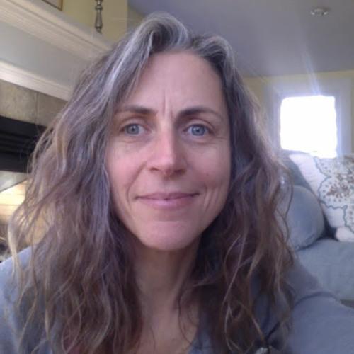 J Sheehan's avatar