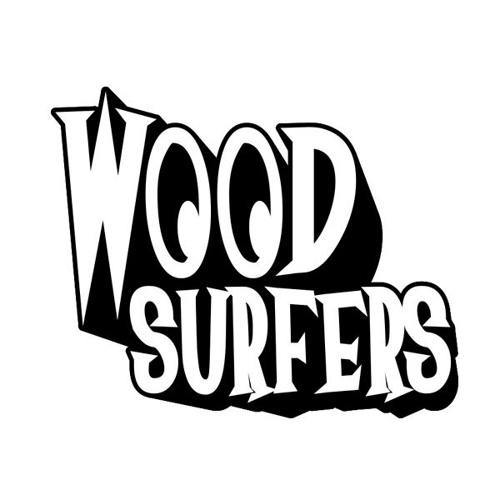 Wood Surfers's avatar