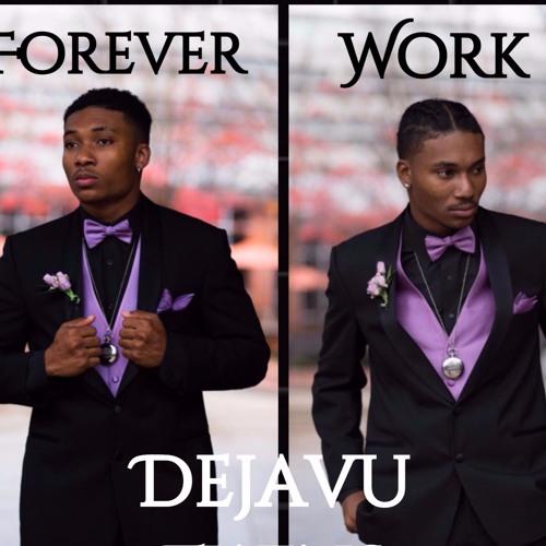 Dejavu Twins's avatar