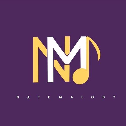 Nate Malody's avatar
