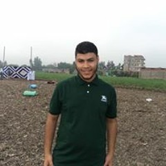 Mohamed Abdelwahed
