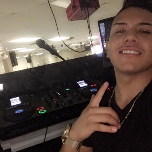 Dj Maleno Hernandez's avatar