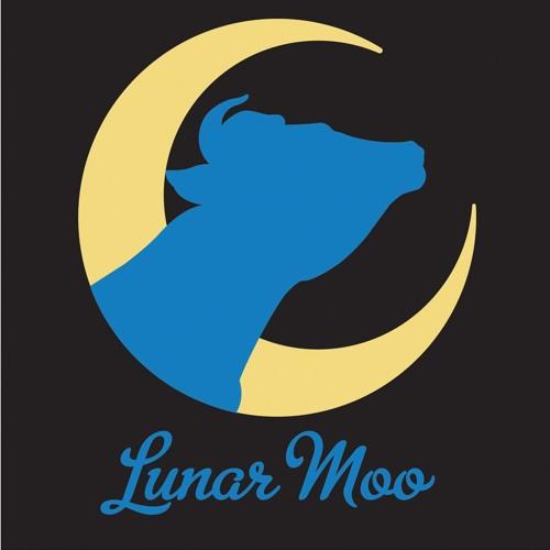 lunar moo's avatar