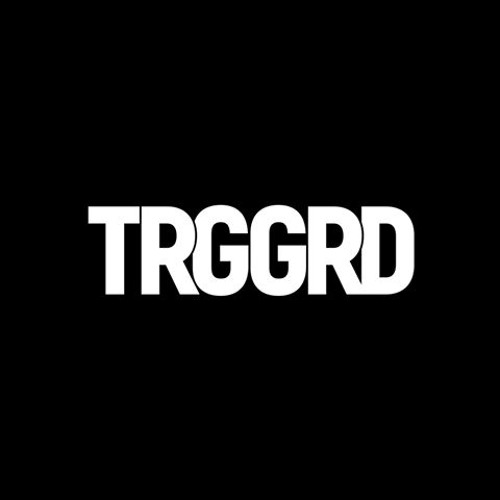 Trggrd's avatar
