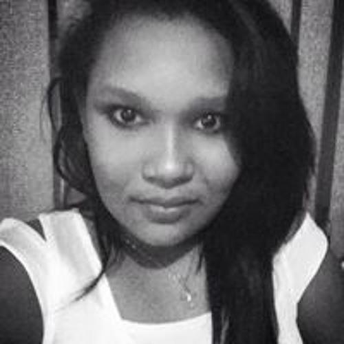 Fernanda Silva's avatar