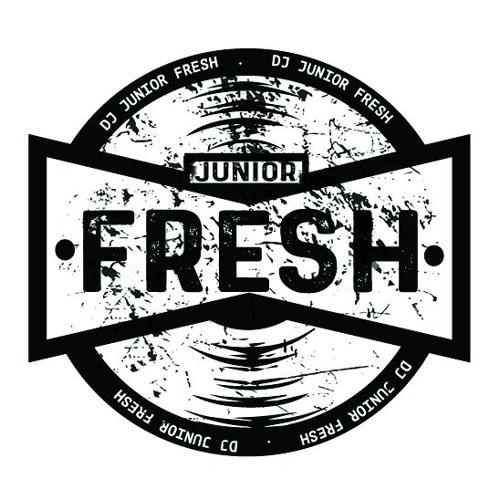 Juniorfresh's avatar