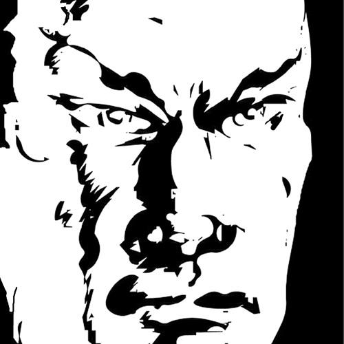 artistjl's avatar