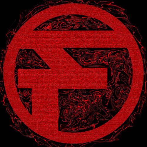Frago's avatar