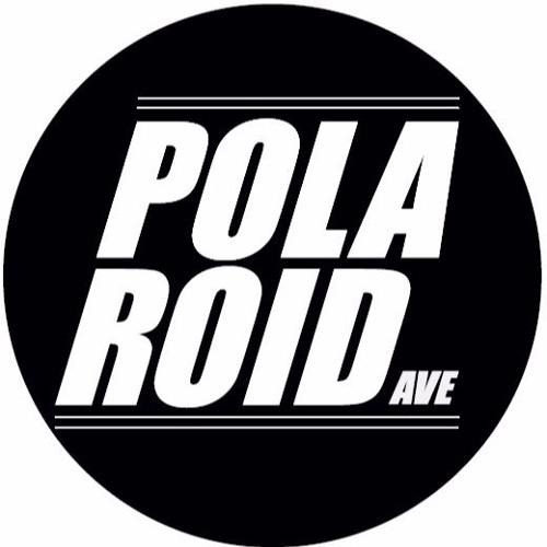 POLAROID AVENUE's avatar