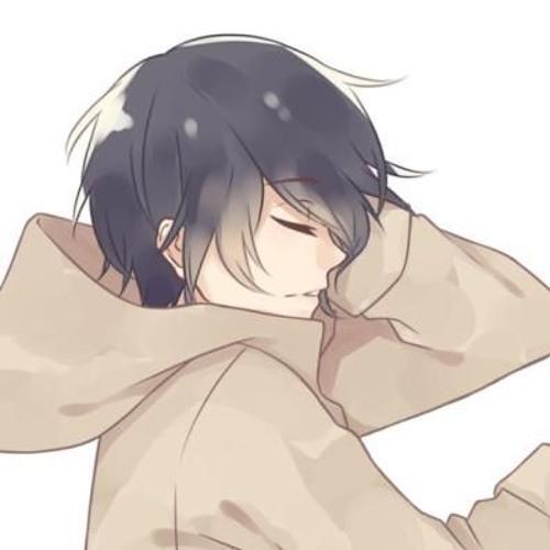 №α's avatar