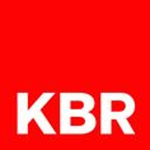 Kantor Berita Radio KBR's avatar