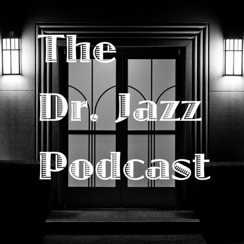 The Dr. Jazz Podcast: John Zorn, Part 10 - The Zornography Project (Nov. 2017)