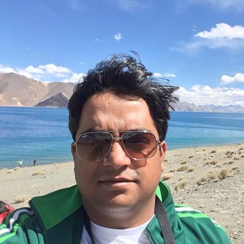 abhinavmall's avatar