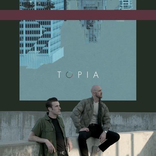 TOPIA's avatar
