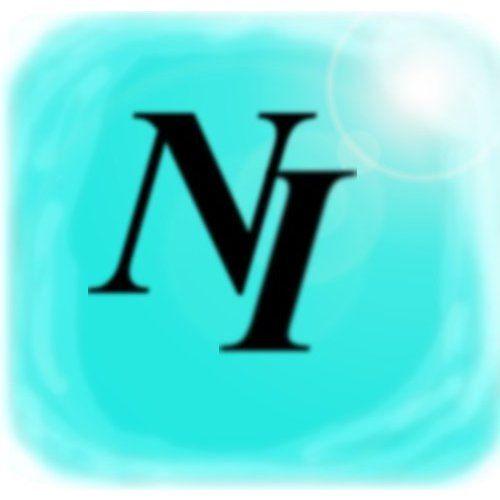Narcissistic Innuendos's avatar