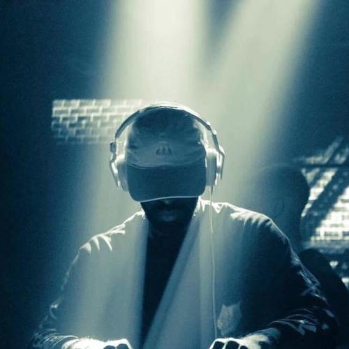 ernskiii's avatar