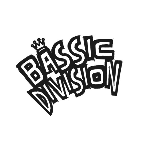 Bassic Division's avatar