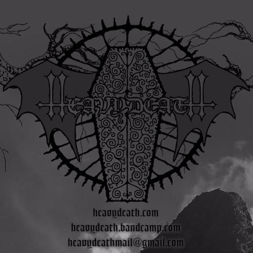 HEAVYDEATH's avatar