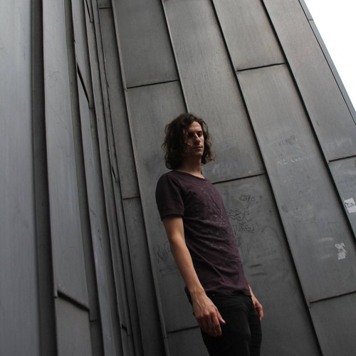 Axel Pulgar's avatar