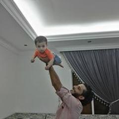 Hassan Bin Smida