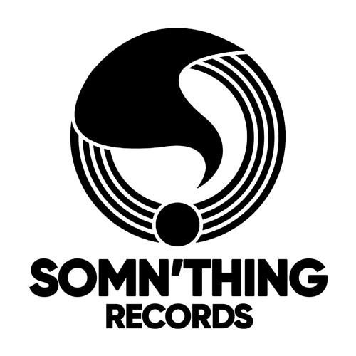 Somn'thing Records's avatar