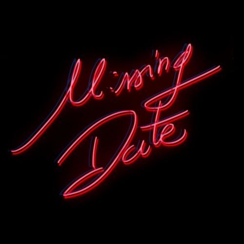 Missing Date's avatar