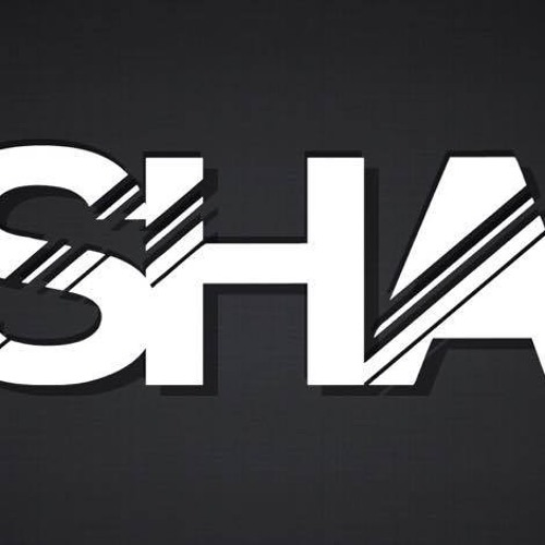 SHA's avatar