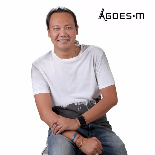 Agoes's avatar