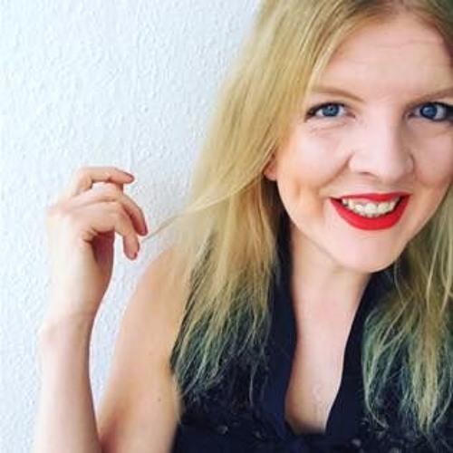 katja_arnold_official's avatar