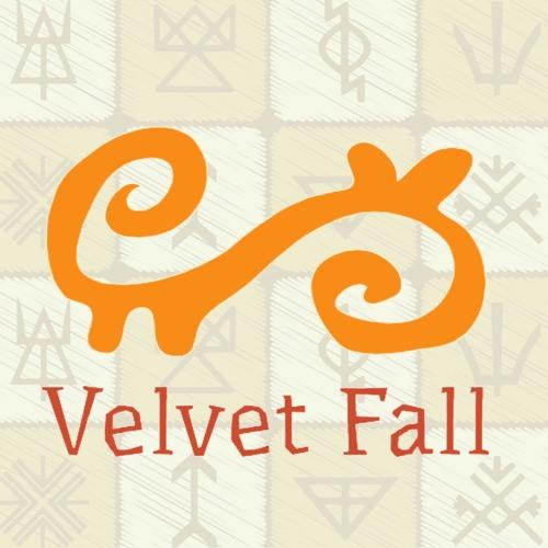 Velvet Fall's avatar