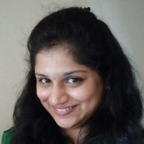 Stayajeet Song Download: Sathya Sai Smaranam By Sai Love I