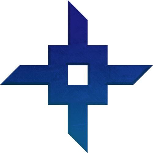 Death Ingloria's avatar