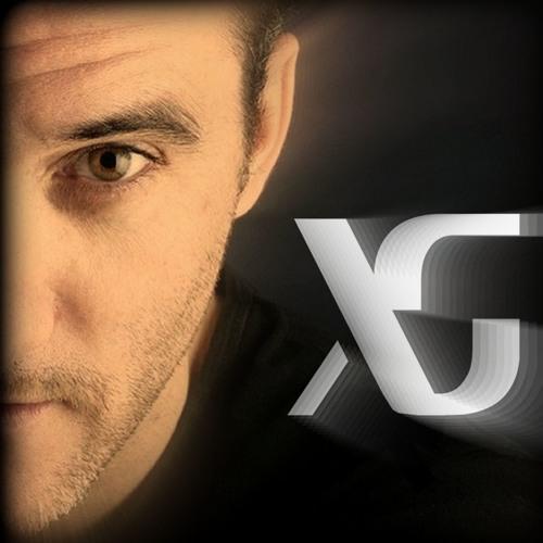 Romain Garden's avatar