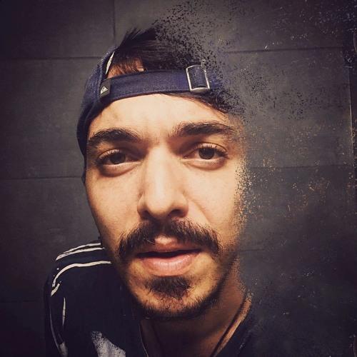 Chris Karpas's avatar