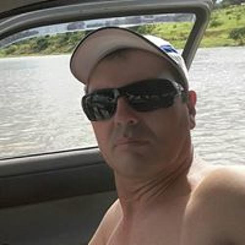 Wilson Massanaro's avatar