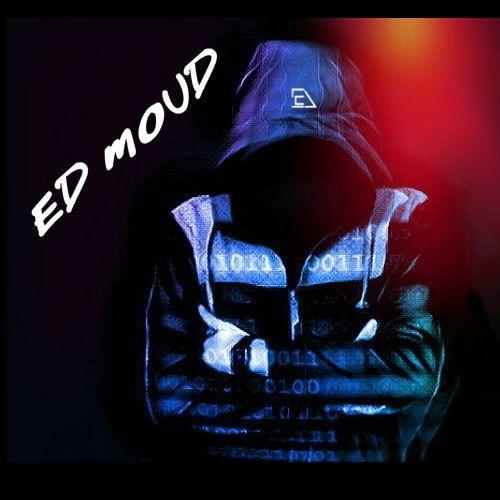 ED-Moud's avatar