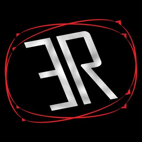 REVERSAL's avatar