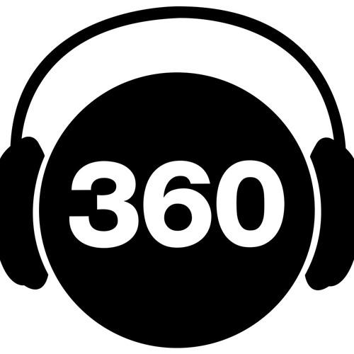 De 360 podcast selectie's avatar