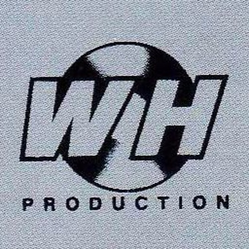 WH Production's avatar