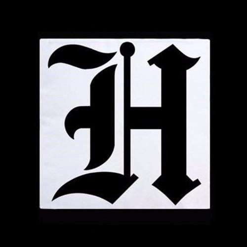 HΛPKΛ's avatar