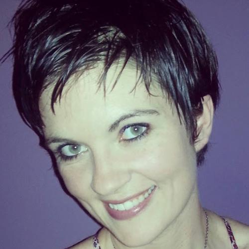 Michelle Duffy Rudden's avatar