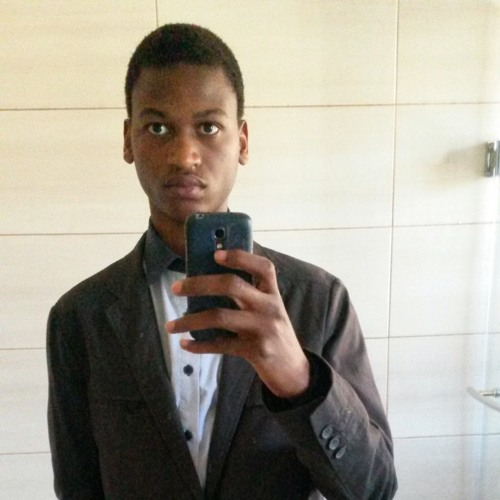 Nthando's avatar