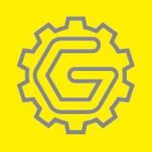 G-Life Music's avatar