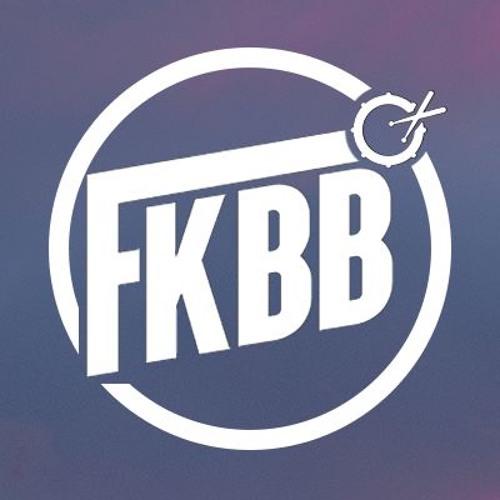 Fat Kid Big Band's avatar